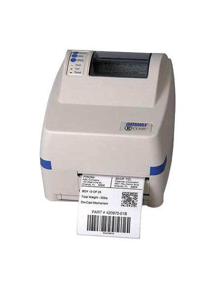 Datamax4205